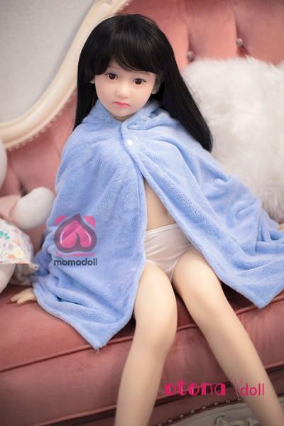 128cm Chiba千葉 #003 MOMO Doll TPE可愛ドール