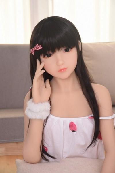 泉美 145cm等身大ドール AXB Doll A95