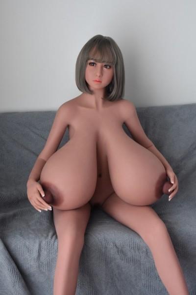 本田愛弓 リアル ラブドール セックス