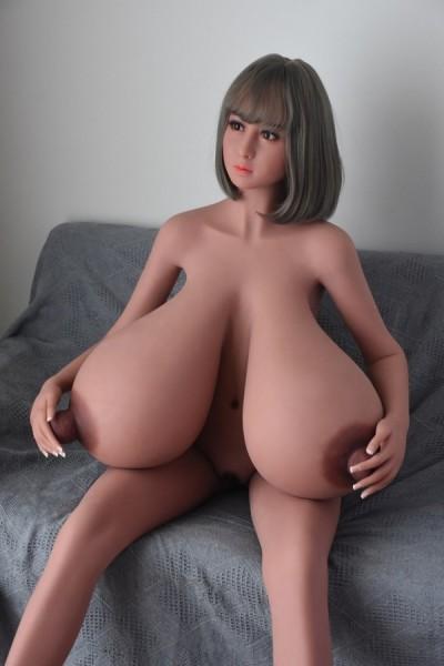 本田愛弓 140cm ドール 通販