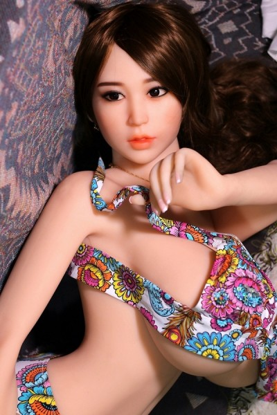 WM Doll #230 L カップ 85 cm バスト大 トルソーラブドール