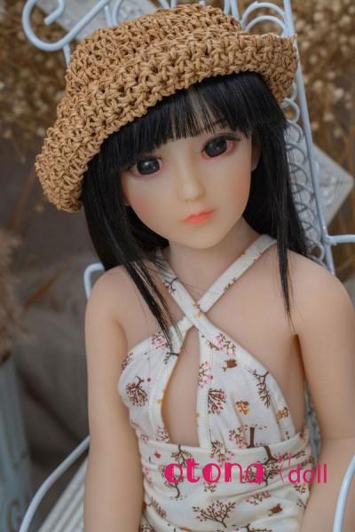 千優(ちひろ) 65cm AXBDoll Mini#96 ロリラブドール
