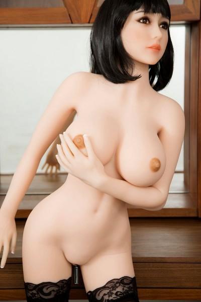 156cm等身大セックス ドール Fire Doll #22