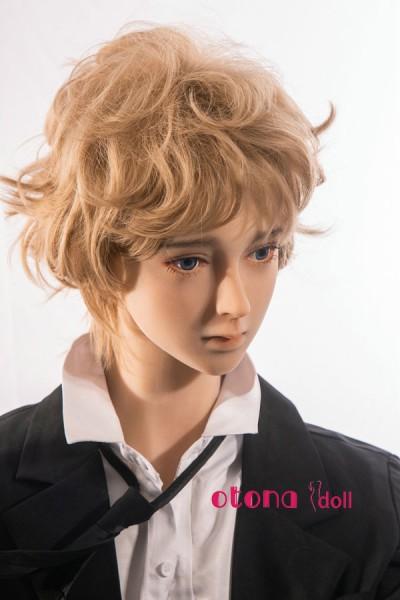 165cm Tae多江 #87 Qita Doll TPE love doll