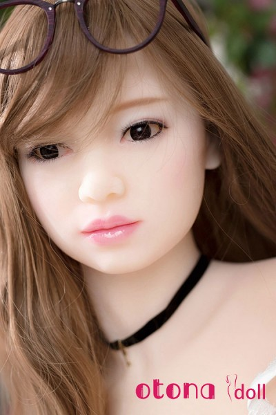 150cm Ichika衣千夏 B-cup 6YE Doll超絶TPEセクシードール