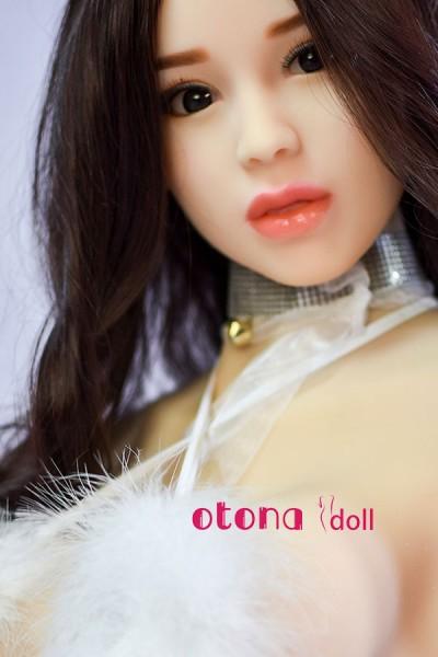 160cm Iroha彩葉 Dカップ  6YE Doll TPEリアルドール
