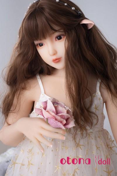 美佐江 155cm等身大ドール TPE良乳ラブドール 安い AXB Doll A25