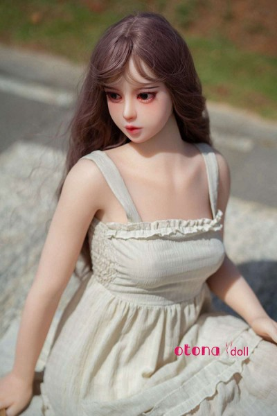 147cm Haruka春香 #A56 AXB Doll TPEラブドール 通販