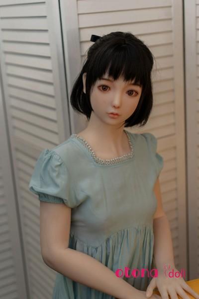 148cm Nanami奈々美 AXB Doll #A165 TPE可愛ドール