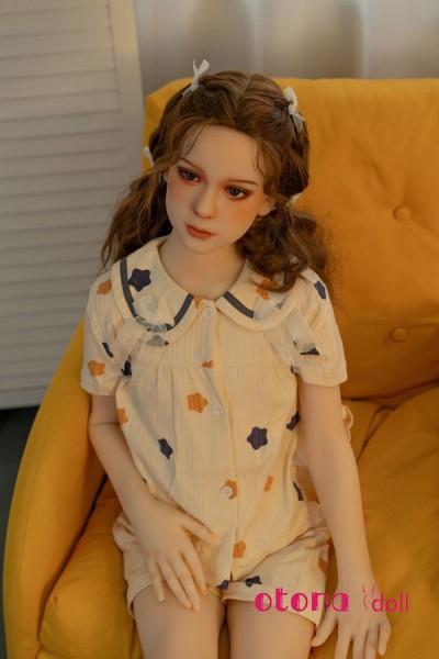 142cm Erena絵玲奈 AXB Doll #A153 TPEロリドール