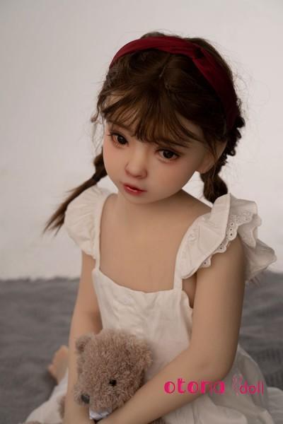 110cm Wakana若菜 AXB Doll #A169 TPEセックスドール