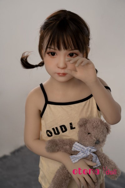 110cm Mai舞 AXB Doll #A148 TPEラブドール