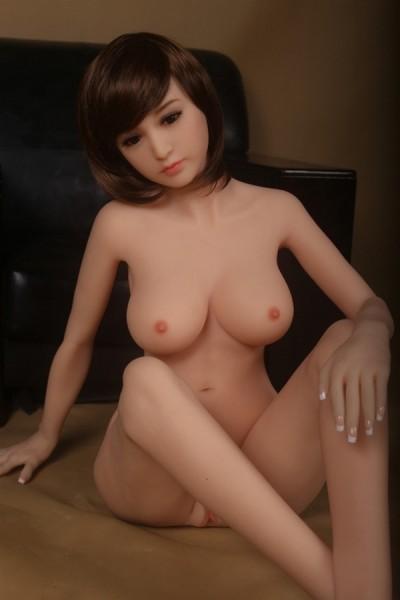 久留美 165cm等身大ラブドール WM Doll #31 D カップ