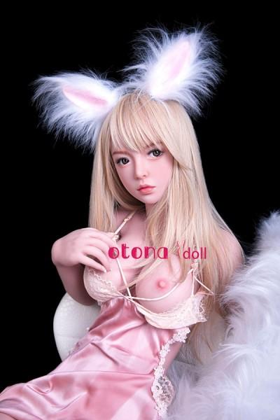 151cm Chiaki SE Doll TPE等身大ドール Eカップ #072